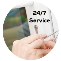 Vienna Lock And Locksmith Vienna, VA 703-663-7273